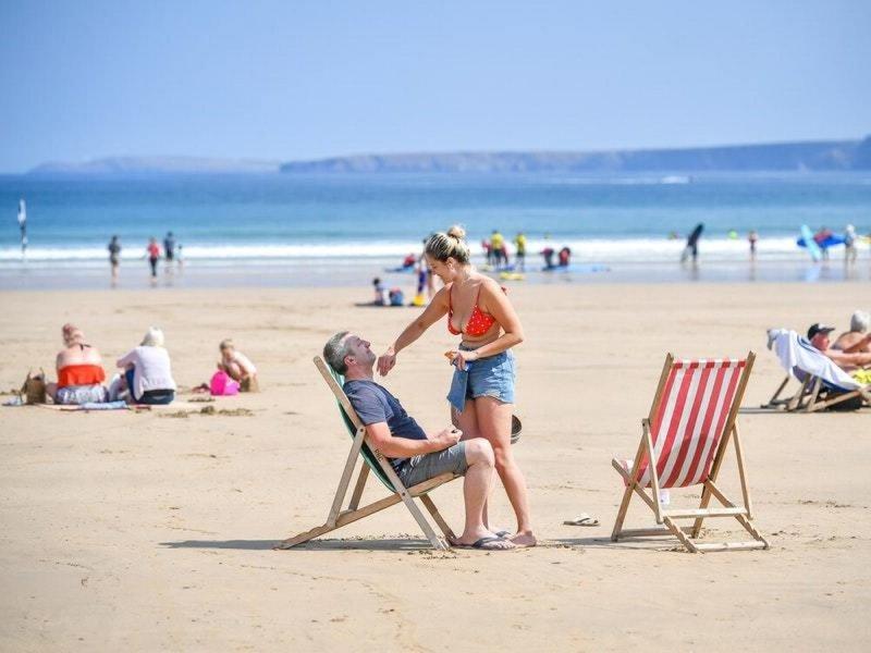 В Австралии начали поиск генов рака кожи