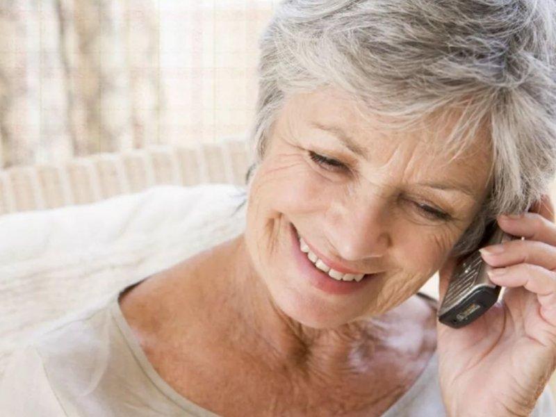 Появились новые данные о влиянии мобильных телефонов на рак мозга