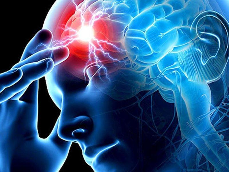 7 необычных симптомов, которые могут говорить об опухоли в мозге