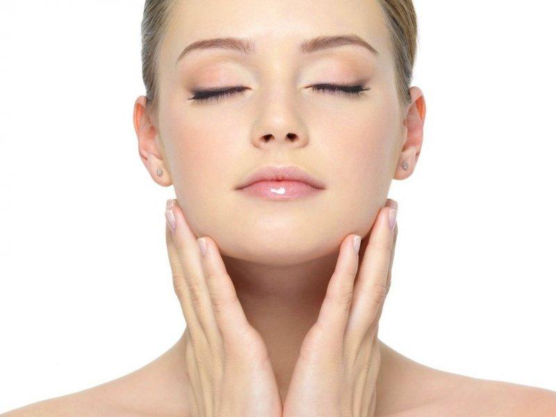 Никакой онкологии: 7 простых методов защиты от рака кожи
