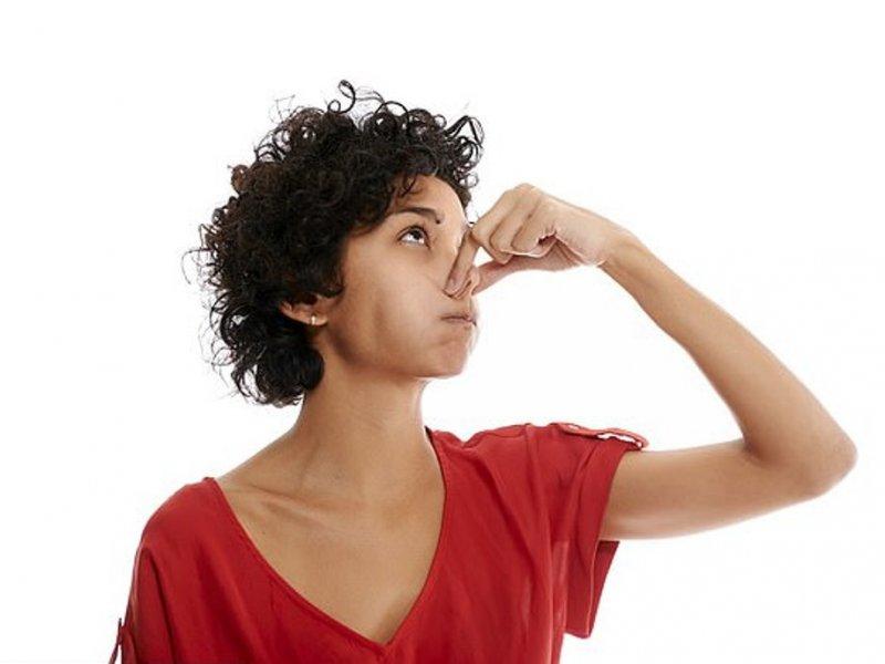 Для успешного лечения рака попросят не дышать 6 минут