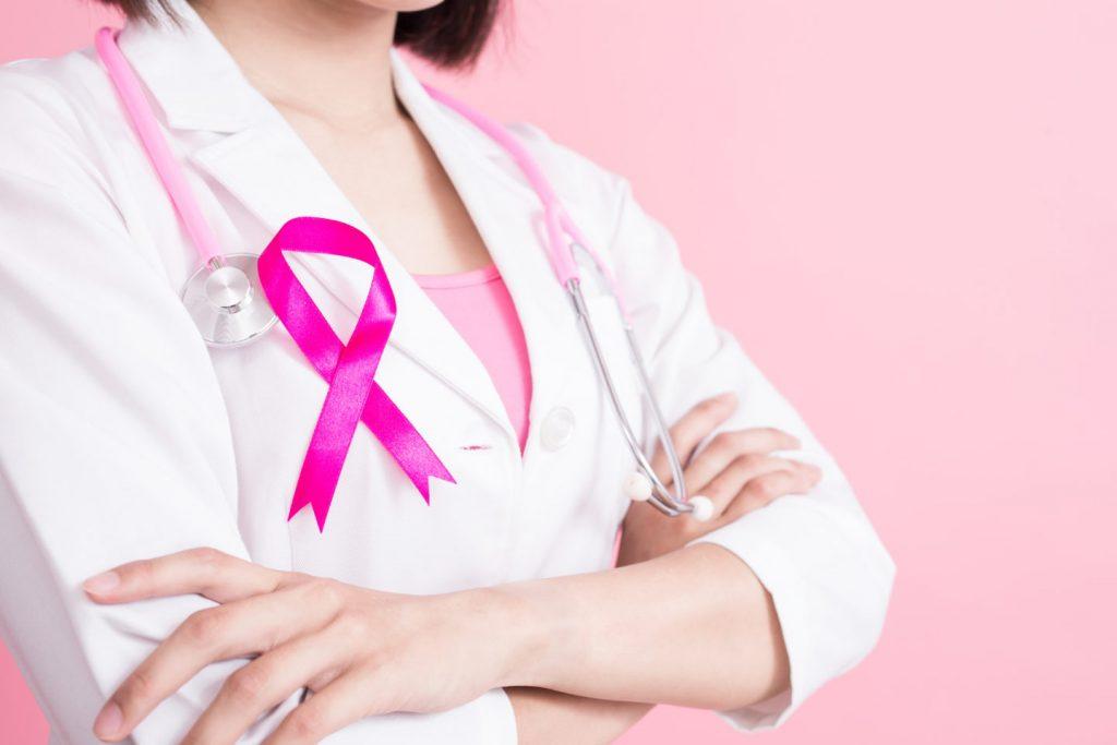 Выявлены предотвращающие рак продукты