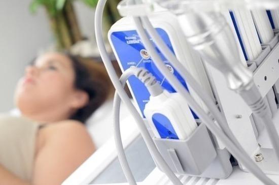 Онкологи назвали защищающие от рака продукты