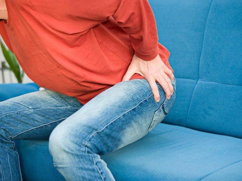 Распространенные заблуждения о раке кишечника