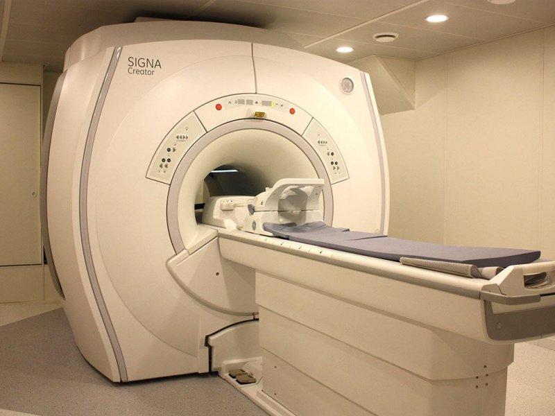 Центр амбулаторной онкологии открылся в Курортном районе