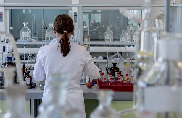 Ученые обнаружили уничтожающее раковые клетки вещество