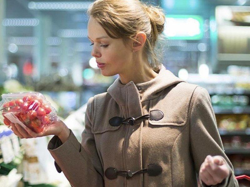 Названы витамины, чей недостаток способствует росту опухолей