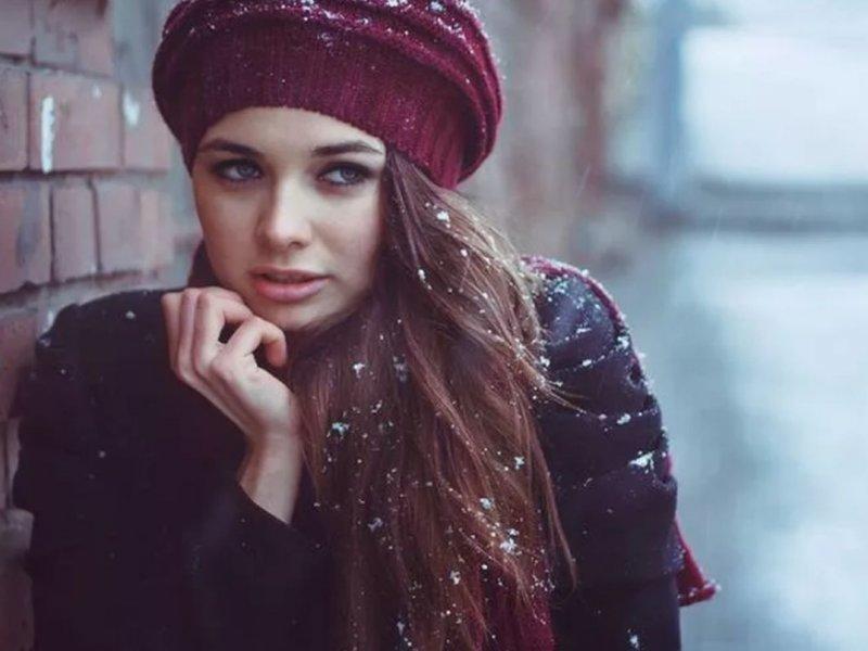 Ношение шапок может довести до тяжелых заболеваний из-за химикатов в них