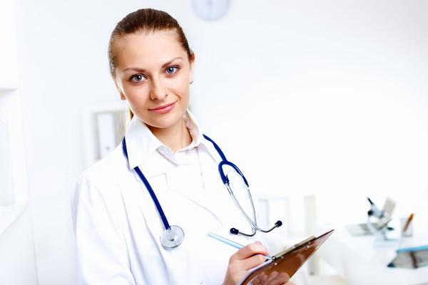Лечение инфекций и рака