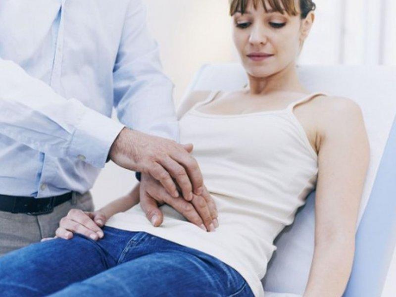 Определенные бактерии в кишечнике могут способствовать развитию рака