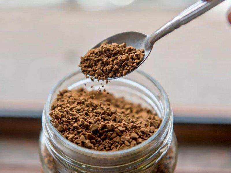 Вызывает рак или нет? 7 проверенных наукой свойств кофе