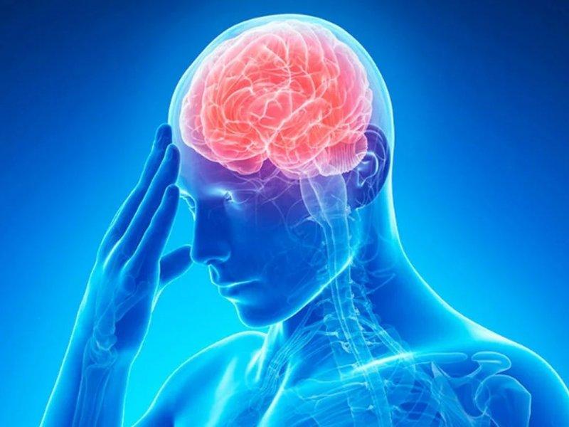 Медики назвали пять симптомов рака головного мозга