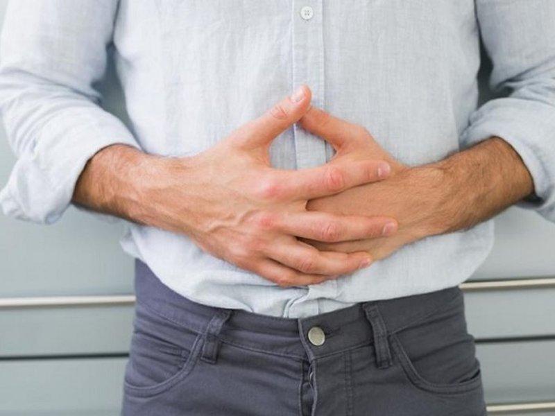 Определить рак толстой кишки возможно по изменениям в кишечной микрофлоре