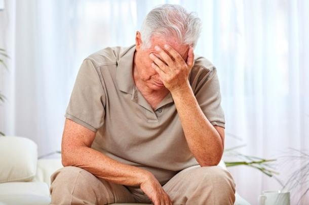Ученые назвали неожиданные симптомы рака мозга