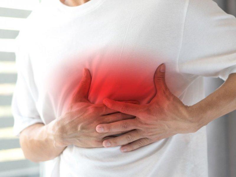 Победившие рак люди чаще умирают от инфарктов и инсультов