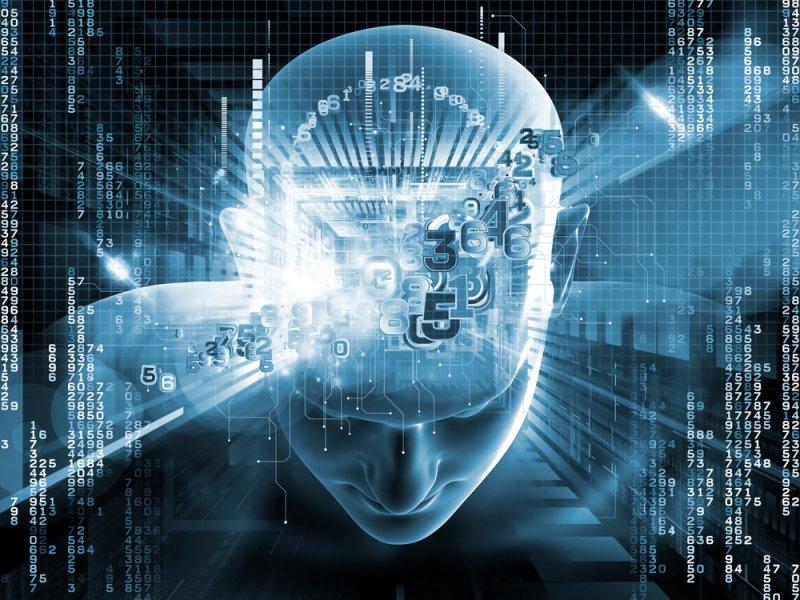 Искусственный интеллект определит эффект иммунотерапии