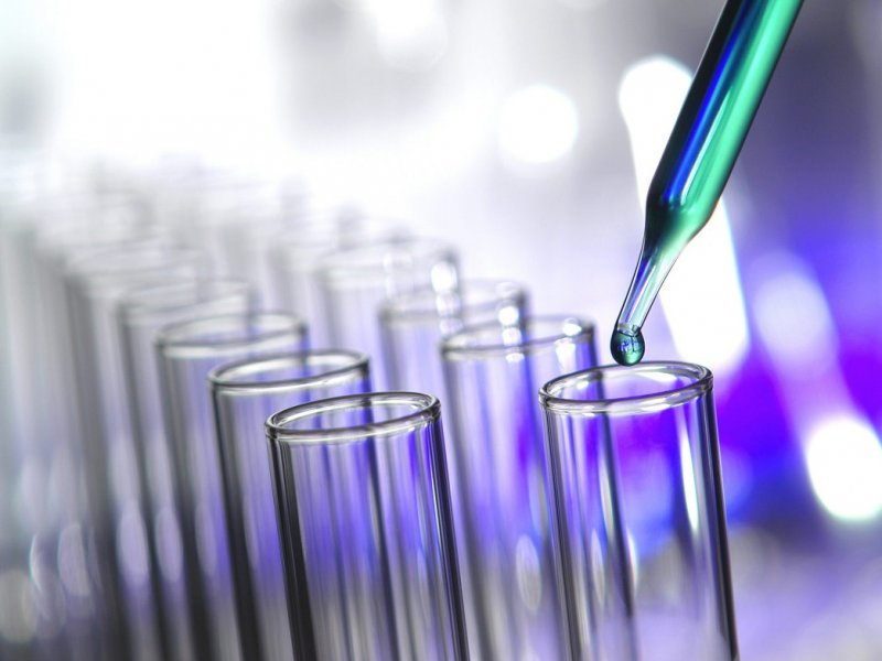 В Ставропольском крае разработали новейший препарат от рака