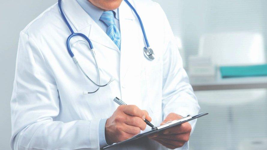 Петербургский врач назвал число половых актов для профилактики рака