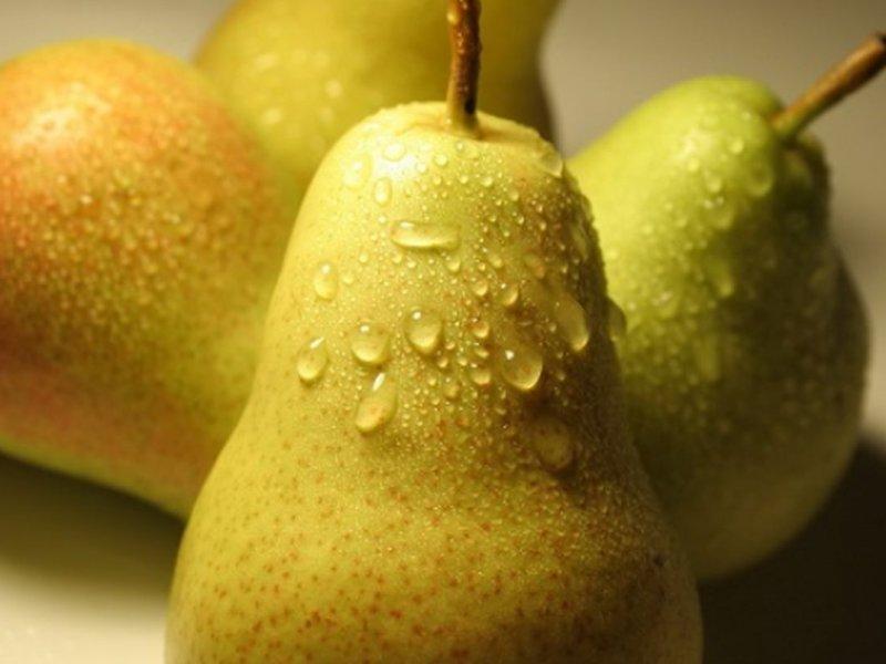 7 особенно полезных фруктов во время и после лечения рака