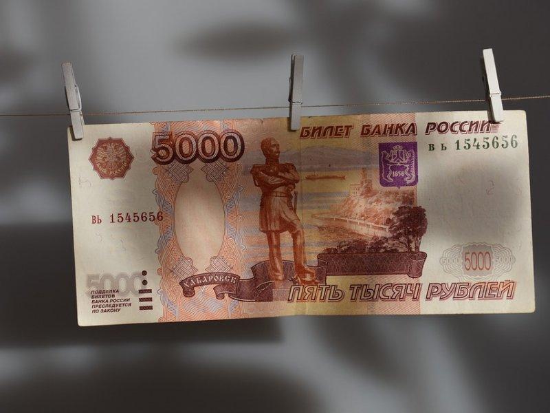 В 2020 году на лечение рака будет выделено из бюджета 270 миллиардов рублей