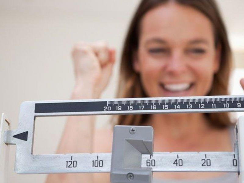 Ученые: даже скромная потеря веса может спасти женщин от рака груди