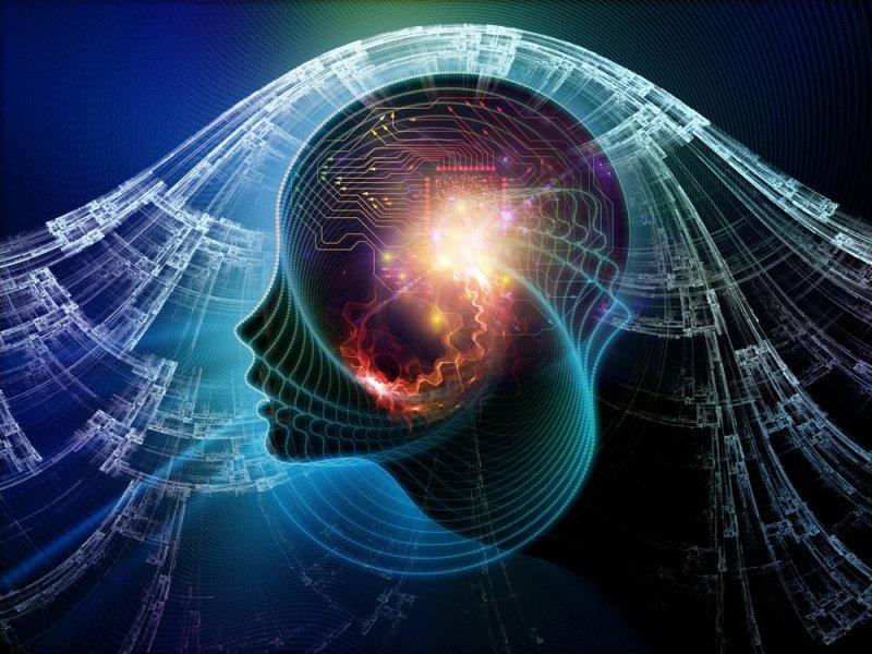 Искусственный интеллект способен распознавать рак крови