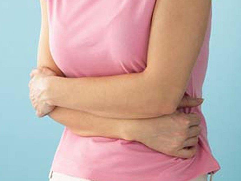 Врачи рассказали, кто подвержен риску заболеть раком желудка