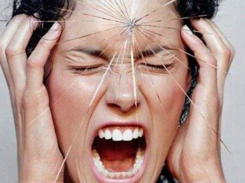 Рак головного мозга — агрессивный и практически неизлечимый