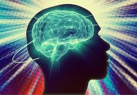Электрический шлем тормозит развитие агрессивного рака мозга