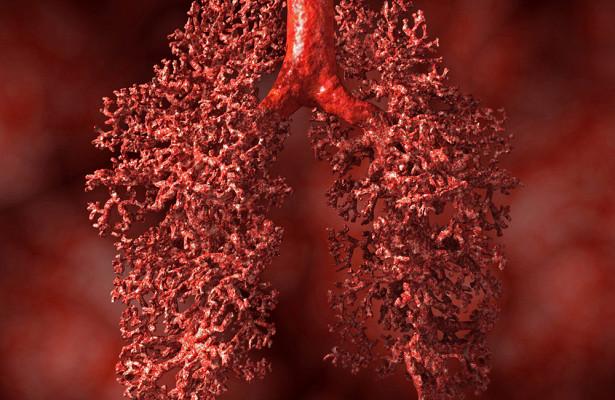 Ученые доказали эффективность простого способа избежать рака