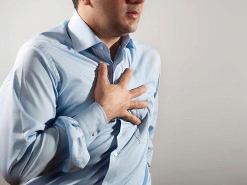 5 симптомов рака, которые игнорирует большинство людей