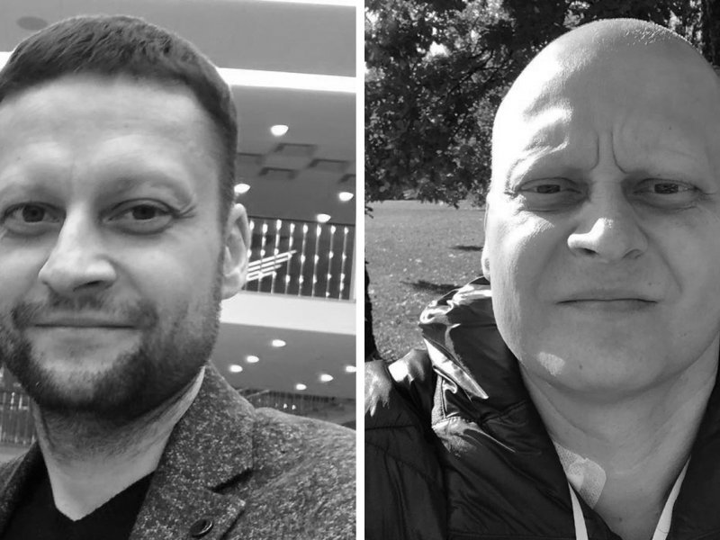Онколог не смог победить рак, но призвал всех бороться до последнего — «мне не повезло»