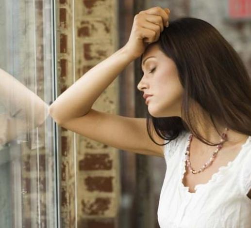 Чтобы спасти женщин от рака шейки матки, необходимо разобраться с ВПЧ