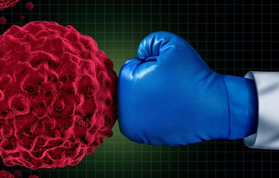 Доказан простой способ избежать рака