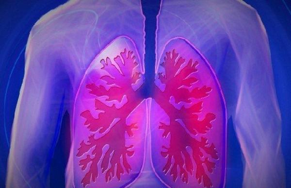Рак легких: ученые выявили новые признаки смертельной болезни