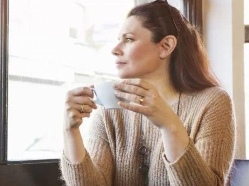 Кофе повышает защиту женщин от рака груди после менопаузы