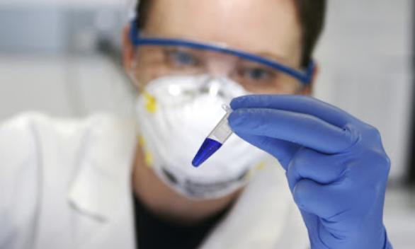 Противораковая терапия заставляет рак образовывать метастазы