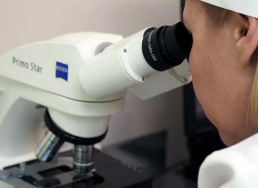 Эксперт оценила утверждения о возможности заражения раком