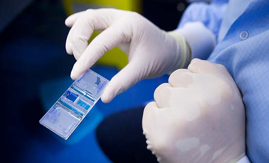 Даже самые тяжелые случаи рака, возможно вылечить, показали эксперименты