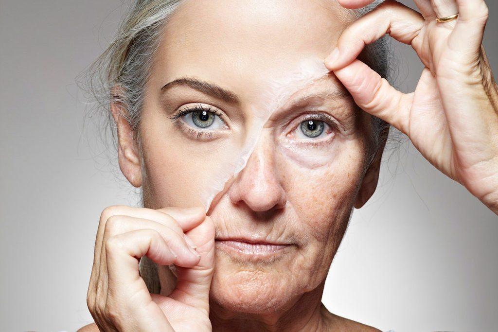 6 главных правил антивозрастного ухода за кожей