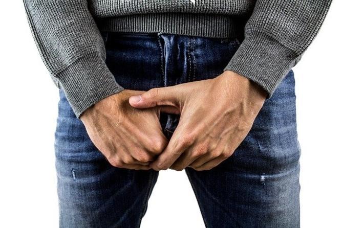 От какой пищи развивается рак простаты