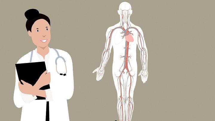 Ученые назвали продукты, которые защищают от рака толстой кишки