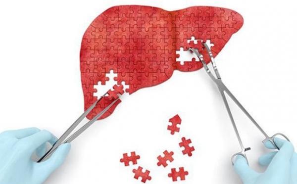 Названы рекомендации по снижению риска развития рака печени