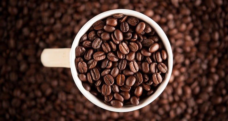 Кофе помогает снизить риск развития рака — определили врачи