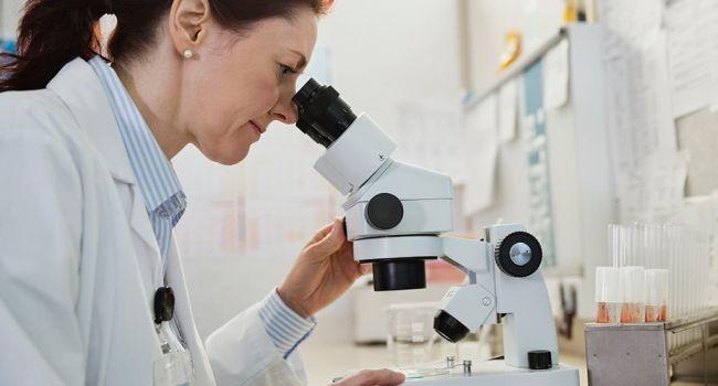 В России начнут диагностировать рак с помощью искусственного интеллекта
