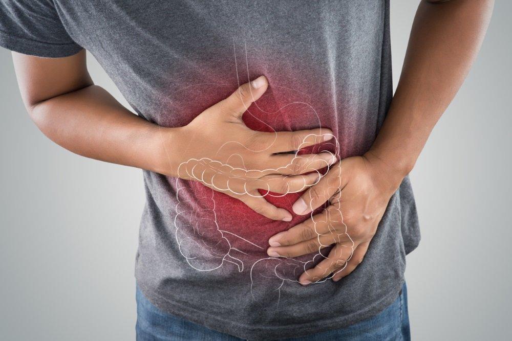 Что нужно знать о лечении рака прямой кишки?