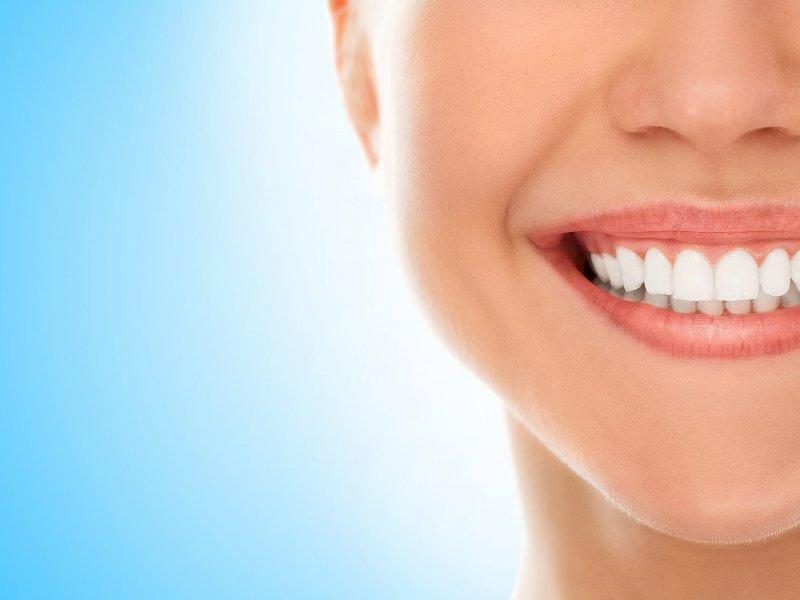 Заболевания полости рта увеличивают риск рака печени