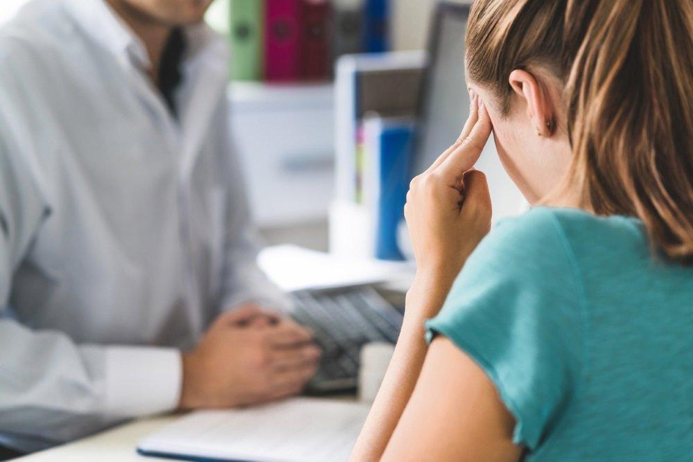 Симптомы рака поджелудочной железы, которые сложно распознать