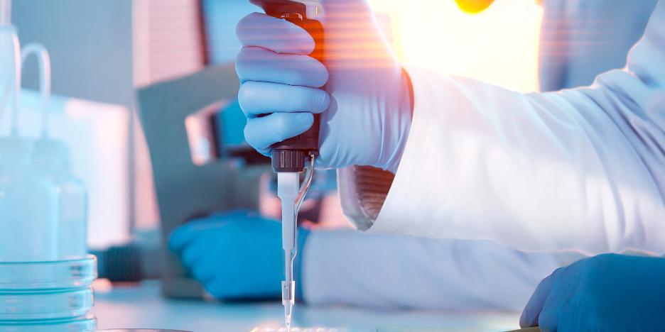 Российские ученые придумали, как сделать лечение рака безопасным и эффективным