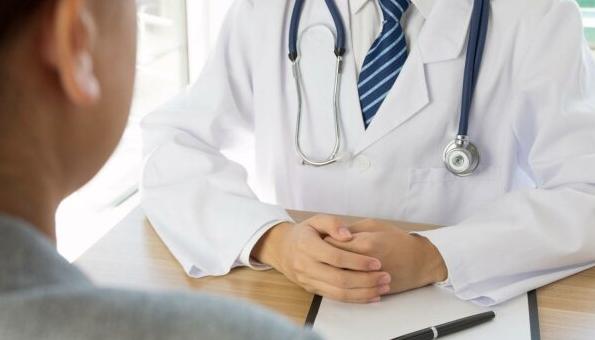 Рак предстательной железы — эксперты назвали главные симптомы
